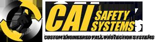CAI Safety Client Portal