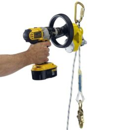 Rescue Devices & Equipment