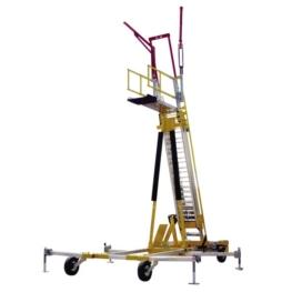 Anchor & Ladder Accessories