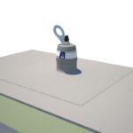 For Standard Membrane Roofs