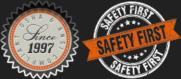 CAI Safety - OSHA & ANSI Compliance