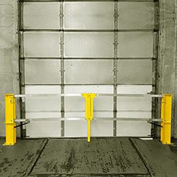 Loading Dock & Bay Systems