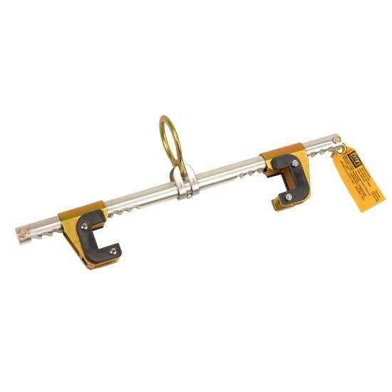 Glyder™ Sliding Beam Anchor