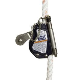 Lad-Saf™ Mobile Rope Grab Kit