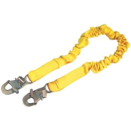 ShockWave™2 Shock Absorbing Lanyard
