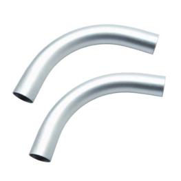 90° Corner [PAIR] (Aluminum Guardrails)