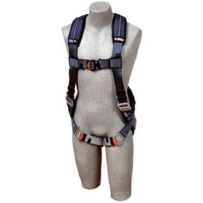 DBI-SALA® ExoFit™ XP Vest-Style Harness 1110102