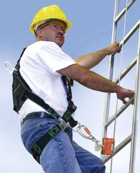 ladder-cable-system01