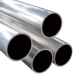 Aluminum Fixed Mounted Guardrails – Rails/Tubes
