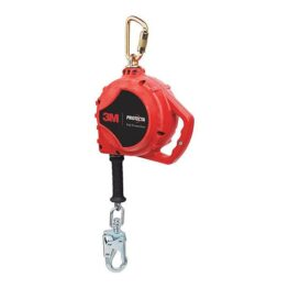 M Protecta Rebel Self-retracting Lifeline