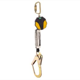 Workman Mini - Rebar-Steel-Snaphook-(36CL)