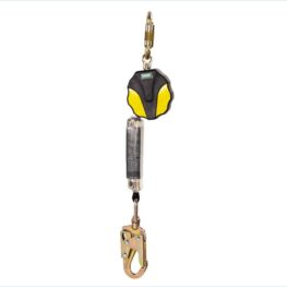 Workman Mini - Swivel-Snaphook-(36CSN)