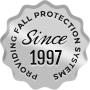 CAI Safety System Inc. - Since 1997